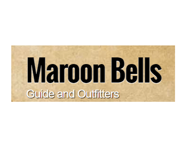 Maroon Bells Guide and Outfitters hires resort workers