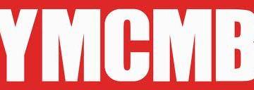 "YMCMB presents ""Dark Shades"""