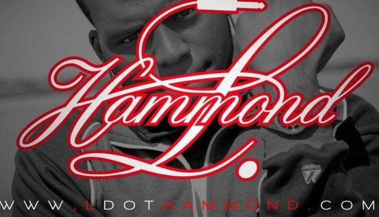 L.Hammond Tuba