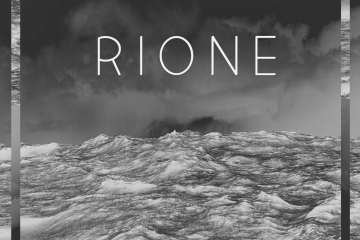 Rione - Moving On Music video