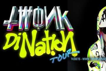 brillz twonk di nation tour giveaway