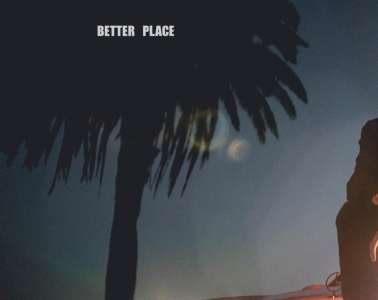 TOPE - Better Place