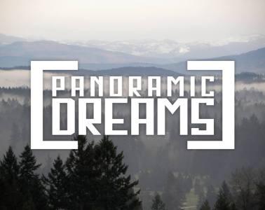 panoramic dreams