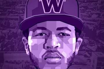 purple in spokane