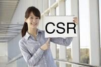 CSR_flipboard