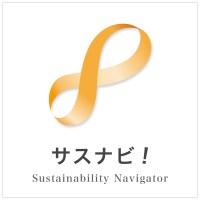 icon_アイコン用ロゴ