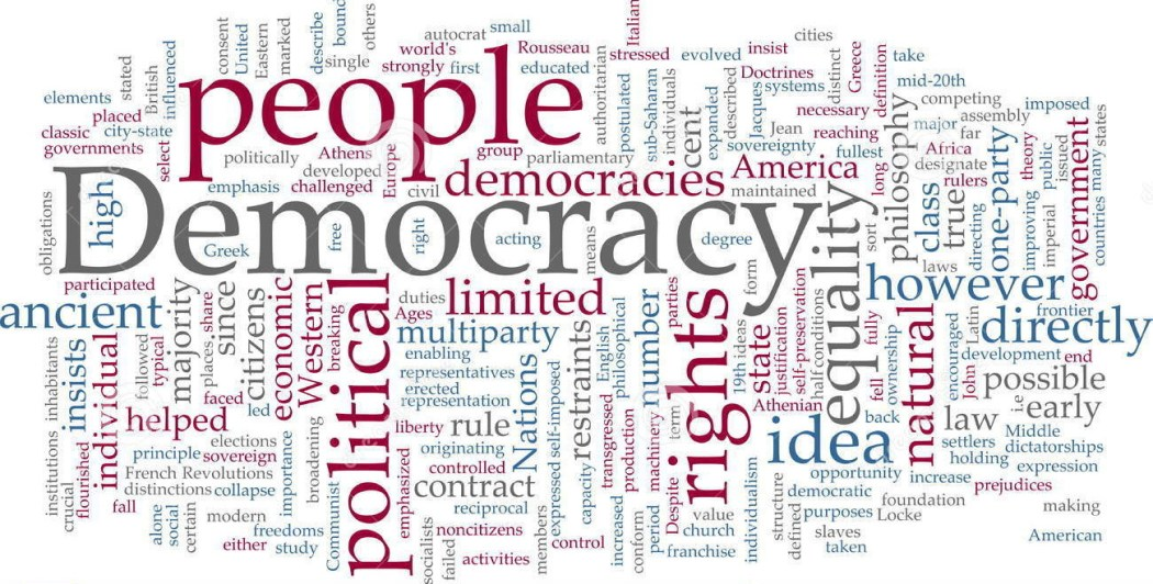 democracy-word-cloud-10093433