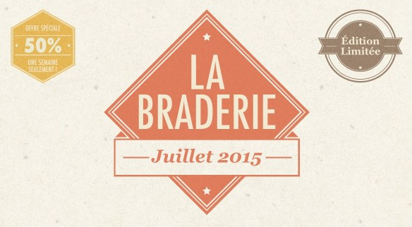 Braderie_2015_pages