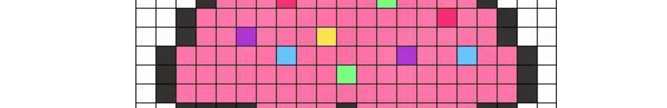 pixel art nouvelles fiches-10
