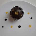 chocolat-grand-cru-Madong-passion
