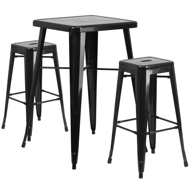 Large Of Outdoor Bar Stools