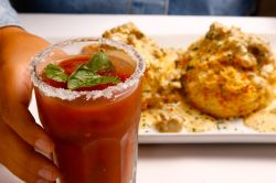 Grand Endless Bloody Mary Macaroni Grill Introduces Brand New Brunch Menu Endless Bloody Macaroni Grill Locations Las Vegas Macaroni Grill Locations Texas Macaroni Grill Introduces Brand New Brunch Me