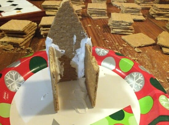 gingerbread-houses-6