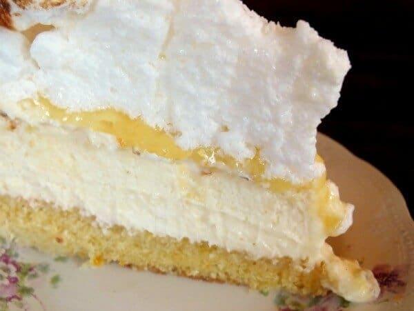 lemon-cheesecake2-2