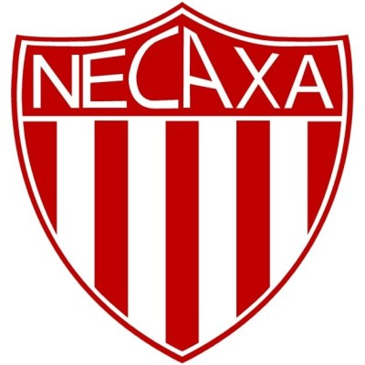 1000+ images about MI Equipo N.e.C.a.X.a on Pinterest | Futbol, Wallpapers and Victoria