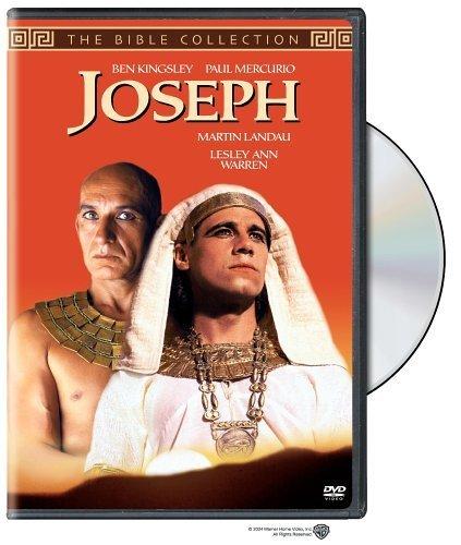 Joseph (Viata lui Iosif)