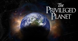 planeta privilegiata