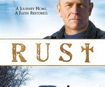 rust2010