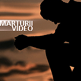 marturii-video
