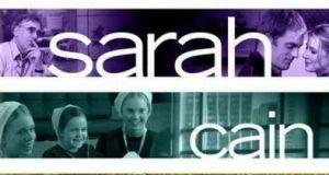 saving-sarah-cain