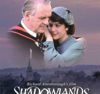 shadowlands-976818l