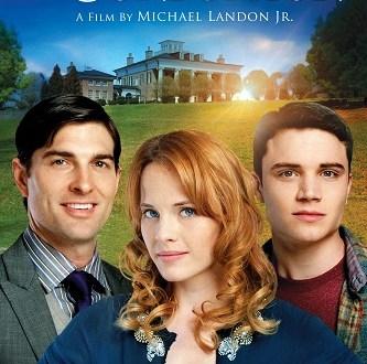 MrsMiracle_DVD_Sleeve
