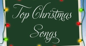 Christmas-Songs
