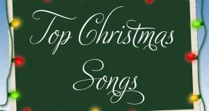 Christmas-Songs