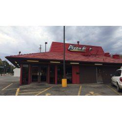 Small Crop Of Pizza Hut Jacksonville Fl