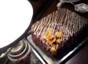 Preparare Prajituri si dulciuri de Craciun 5