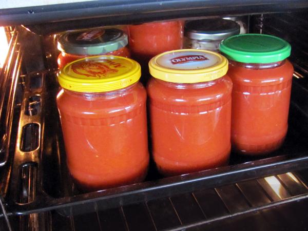 pasta de rosii-bulion-pasta de tomate 032