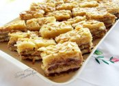 Preparare Prajituri si dulciuri de Craciun 18
