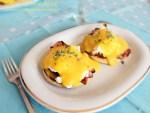 oua benedict, reteta oua benedict pt. micul dejun, eggs benedict