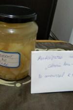 Compot de pere by aryana