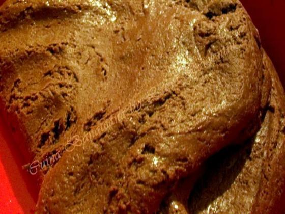 baton de ciocolata de casa 4