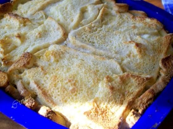 budinca de paine 10