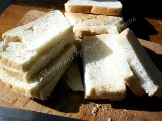 budinca de paine 4