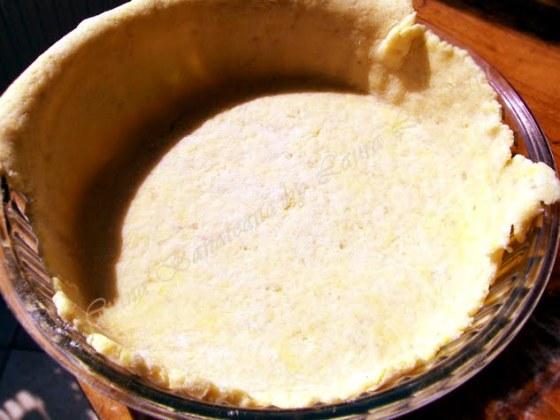 linzer torte 4