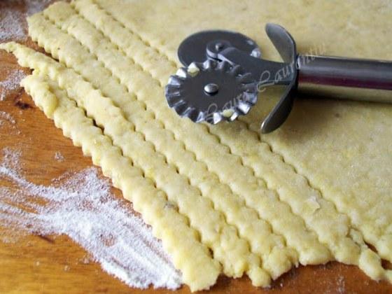 linzer torte 7