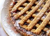 Preparare Prajituri si dulciuri de Craciun 25