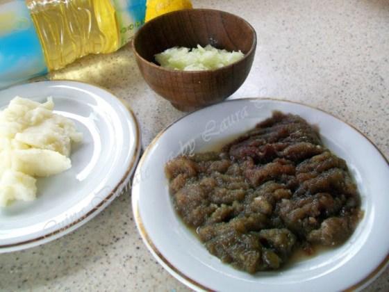 salata de icre 1