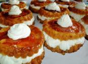 Preparare Prajituri si dulciuri de Craciun 11