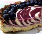 tarta cu must si branza dulce final