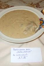 Papricas de pui cu smantana by dana_radu23