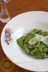 galuste-gnocchi-de leurda 1