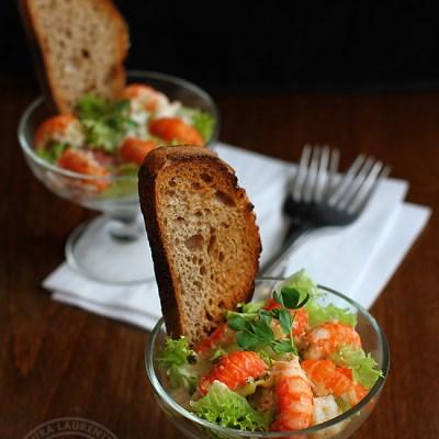 Salata de raci