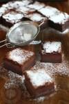 prajitura desteapta cu ciocolata-2