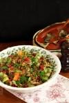 salata de linte-2