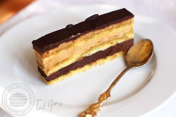 opera cake sectiune-1