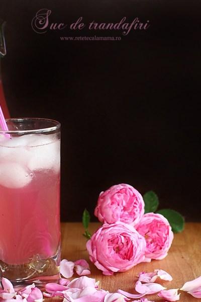 suc de trandafiri-1